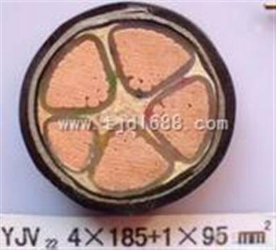 铝芯电力电缆产品:VLV电缆,VLV22电缆