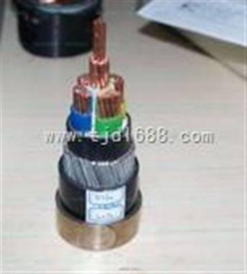 WDZ-YJV电缆厂家 WDZ-YJV电缆价格