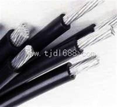 ZRYJV,zrvv、zryjv阻燃电力电缆