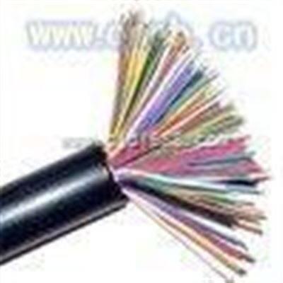 DJYP2VP2电缆,计算机电缆DJYP2VP2