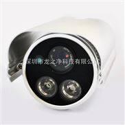 双阵列摄像机,龙之净阵列摄像机,上海阵列式摄像机,什么是阵列摄像机,阵列式红外摄像机