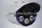 深圳安防監控系統,安防監控系統報價,西安安防監控系統,智能安防監控系統,家庭安防監控系統