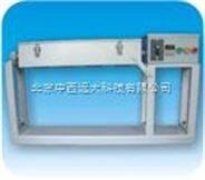 翻转振荡萃取器(数字定时12孔,250ML) 型号:BGG2-CQ12
