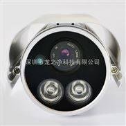 高清电子*,200万CCD高清摄像机,高清道路监控摄像机,龙之净高清摄像机,阵列监控摄像机报价