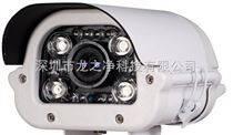紅外槍式攝像機 監控攝像機 監控攝像頭 探頭 陣列攝像機 紅外機,700線 索尼 雙燈攝像機 高清攝
