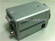 车牌监控仿三星宽动态摄像机SCC-B2335P