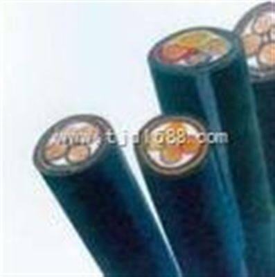 MYJV-8.7/15KV-3*120煤矿用非铠装电力电缆