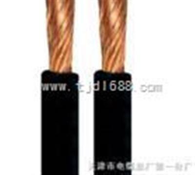 矿用屏蔽铠装电缆MKVVP22 9*1.5Z低价格