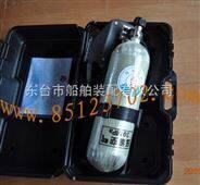 空气呼吸器  钢瓶呼吸器 碳纤维呼吸器