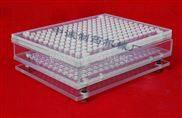 实验室胶囊填充板(图、参数)