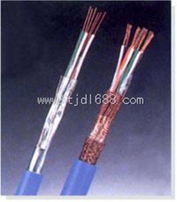 DJYVP电缆,DJYVP 3*2*1.0屏蔽计算机电缆批发价
