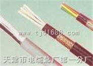 直销KVV22 9*2.5控制电缆,KVV22铠装控制电缆