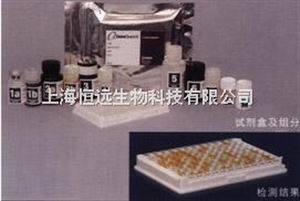 小鼠白介素4,小鼠白介素4试剂盒