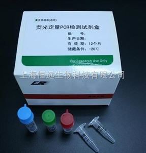小鼠成纤维细胞因子,小鼠成纤维细胞因子试剂盒