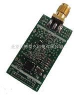 无线数传模块---RDM5011