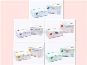 碱性磷酸酶,碱性磷酸酶市场价