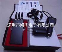 大客车GPS信号屏蔽器,GPS定位测速信号干扰仪