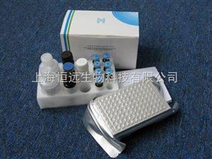 乳酸脱氢酶,乳酸脱氢酶测试盒价格