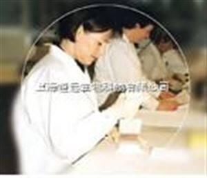 胆碱酯酶,胆碱酯酶测试盒价格
