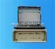 BRZ1000变压器绕组变形测试仪(频响法)|菲柯特电气