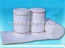 高密度硅酸铝针刺毯每立方米价格