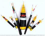 数字通信用实心聚烯烃绝缘水平对绞电缆HSYV HSYVP