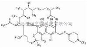 L-谷氨酸酰胺,谷氨酸酰胺原装进口