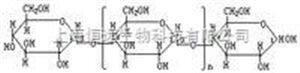 多聚赖氨酸氢溴酸盐,多聚赖氨酸氢溴酸盐原装进口