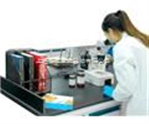 L-羟脯氨酸,羟脯氨酸原装进口