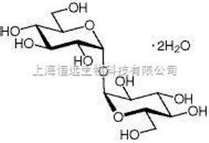 N-甲基氨基乙酸乙酯盐酸盐,甲基氨基乙酸乙酯盐酸盐