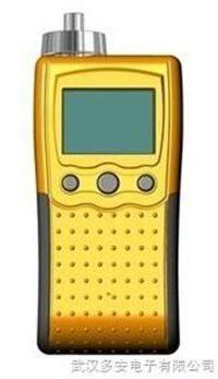 气体检测仪,便携式气体检测仪,湖北气体检测仪