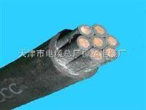 淮南国标UYPJ电缆-UYPJ移动变电站用电缆价格访问