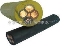 开封YJV22钢带铠装高压电缆价格生产供应YJV22电缆