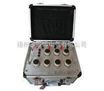 工频感应分压器-扬州苏博工频感应分压器