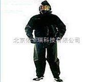 DEMORTM密闭式射线防护服
