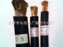 龙岩MKVVRP煤矿井下监测电缆型号及报价