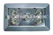 固態免維護頂燈NFC9178【13291712676】