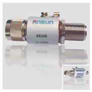 AR系列开关型(放电管型)天馈避雷器