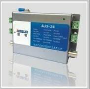 AJ3系列監控系統三合一避雷器