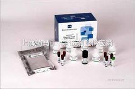 进口代理人髓磷脂碱性蛋白试剂盒