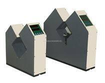 激光测径仪 型号:BR71-LDM-10BXY