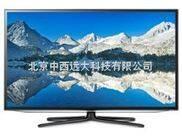 M402889-三星商用电视/全高清电视/LED电视/3D电视 型号:SAM-HG55AA790MJ