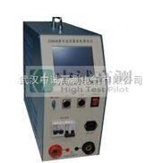 ZSFD-2000蓄电池放电测试仪
