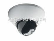 LTC14xx系列FlexiDome定焦球型摄像机