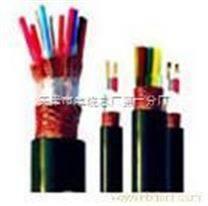 HYA22全塑市内通信电缆用途