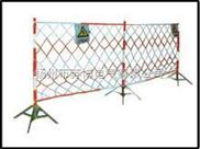 安全围网|扬州苏博安全围网