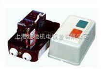 QCX8-45,QCX8-65,QCX8-85磁力起动器