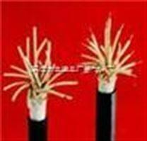 控制电缆;屏蔽型控制电缆