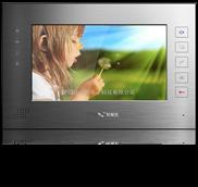 G5款免提可视室内分机-G5款可视室内分机