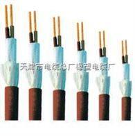 MZAP矿用电钻机电缆MZAP电压